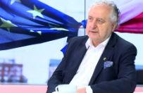 Andrzej Rzepli�ski: nie wiem, po co ten nowy projekt PiS o Trybunale Konstytucyjnym