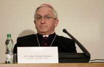 Dotychczasowy nuncjusz w Polsce mianowany na ambasadora w Rosji