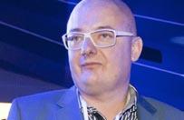 Micha� Kami�ski: w tym tygodniu zak�adamy ko�o poselskie. Nie wiem, za co wyrzucono mnie z PO