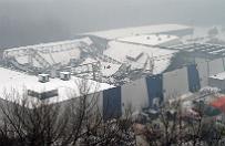 Katastrofa hali MTK w Katowicach. S�d: projektant hali winny, �le przygotowa� projekt