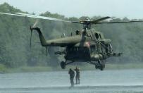 Deklaracja pe�nomocnika MON. �o�nierze Wojsk Obrony Terytorialnej otrzymaj� do 500 z�