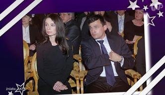 #gwiazdy: Marta Kaczyńska da Marcinowi D. drugą szansę?