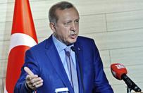 Turcja odstąpi od NATO? Erdogan zapowiada przystąpienie do organizacji, której przewodzą Chiny i Rosja