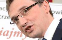 Zbigniew Ziobro przekaza� �rodki z 500+ ch�opcu ze �wi�tokrzyskiego