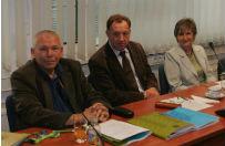 Zmiany w IPN. Prof. Jan Draus nie b�dzie prezesem, ale mo�e trafi� do Kolegium