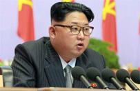 Korea P�n. potwierdza, �e wznowi�a produkcj� plutonu