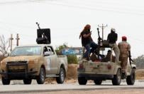 Libia: po wojnie z d�ihadystami nast�pi wojna o rop�?