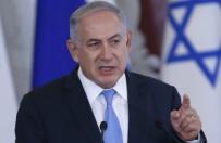 Pomoc USA dla Izraela: bezprecedensowe porozumienie