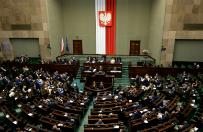 Ustawa o TK. Sejm b�dzie rozpatrywa� poprawki Senatu