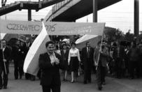 Senat uczci� 40. rocznic� wydarze� czerwca 1976 r.