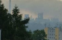Znów alarm smogowy w polskich miastach. Gdzie jest najgorzej?