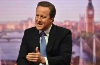 David Cameron: nie �a�uj� zarz�dzenia referendum ws. cz�onkostwa w UE