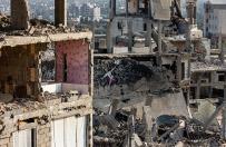 Izrael czeka kolejna wojna? Coraz wi�cej sygna��w do niepokoju