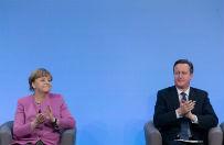 Brexit i niemiecki strach przed samotno�ci�