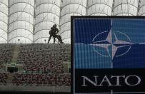 """""""Financial Times"""": Zach�d musi zda� egzamin, jakim jest szczyt NATO w Warszawie"""