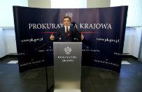 Minister sprawiedliwo�ci skierowa� do prokuratury zawiadomienie w sprawie nacisk�w na wolne media