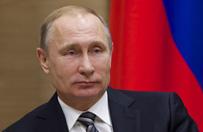 W Rosji powsta�a gwardia narodowa Rosgwardia. B�dzie podlega� prezydentowi