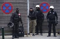 Liderzy siatki terrorystycznej z Verviers skazani