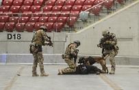 Szczyt NATO: pod specjaln� ochron� hotele, trasy przejazd�w i Stadion Narodowy