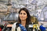 Pierwsza kobieta b�dzie burmistrzem Rzymu