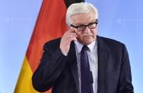 Genera� Polko ostro o kontrowersyjnych s�owach Steinmeiera: widz� tylko dwie mo�liwo�ci