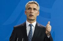 """Rada Rosja-NATO. """"Sojusz nigdy nie zaakceptuje aneksji Krymu"""""""