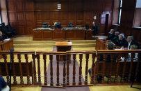 Wyrok w sprawie Lwa Rywina: 1,5 roku w zawieszeniu i grzywna