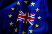 Szkocki pose�: chcemy pozosta� w Unii Europejskiej
