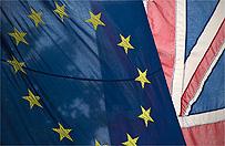 """Brexit. Brytyjski """"The Times"""": Polska i W�gry na czele rebelii przeciwko starej gwardii Unii Europejskiej"""