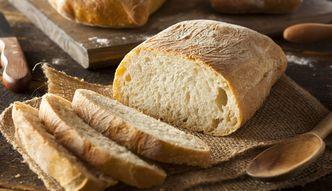 Przepisy tradycyjne - chleb pszenny