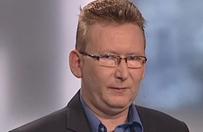Piotr Walentynowicz: to, co zrobi� Donald Tusk w sprawie Smole�ska, to zdrada. Powinien ponie�� konsekwencje