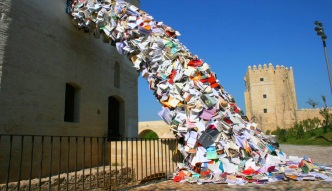 Artystyczne instalacje ozdobią łódzką przestrzeń miejską
