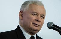 Jarosław Kaczyński: Europa powinna być supermocarstwem