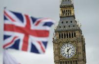 Owen Smith: potrzebne kolejne referendum ws. warunk�w Brexitu