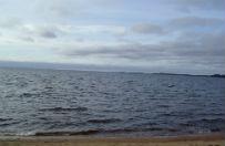 Można było uratować dzieci, które utonęły na jeziorze w Karelii. Dyspozytor pogotowia potraktował zawiadomienie o wywrotce łodzi jako żart