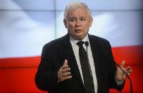 Jaros�aw Kaczy�ski: rz�d powinien bardziej efektywnie broni� opinii o Polsce na �wiecie