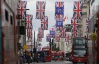 Ataki na Polak�w w Wielkiej Brytanii. Jest reakcja szefa MSWiA