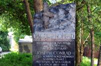 Rosyjska Polonia broni pomnika rodaka - J�zefa Konrada Korzeniowskiego