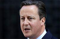 Nicola Sturgeon o Brexicie: zwlekanie z wyborem premiera W.Brytanii - niedopuszczalne