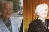 Zagin�a 83-letnia Teresa Grabowska ze Swarz�dza. Kobieta ma problemy z pami�ci�