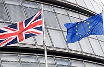 Brexit. Rosyjska prasa: co dalej ze zjednoczon� Europ�?