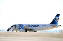Naprawiono czarn� skrzynk� Airbusa - s� nowe dane