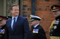 Brytyjscy politycy pot�piaj� ksenofobiczne ataki na Polak�w