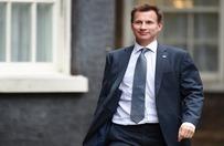 Minister w rz�dzie Camerona: albo nowe referendum, albo wybory