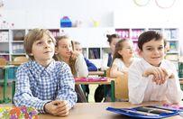 MEN zreformuje system edukacji. Zobacz, jak zmiana wp�ynie na twoje dziecko