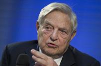 George Soros: Brexit i przysz�o�� Europy