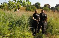 Z jeziora w Gnie�nie wy�owiono zw�oki 16-latka, kt�ry zagin�� kilka dni temu