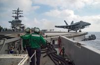 Dlaczego po�udniowa flanka NATO jest tak wa�na?