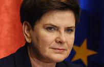 Szyd�o: W.Brytania zobowi�za�a si� do tego, �e prawa nabyte przez polskich obywateli zostan� zachowane