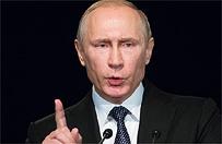 """Putin i Trump mog� zmieni� �wiat. """"Washington Post"""":  rezultat mo�e by� katastrofalny dla grupy kraj�w Eurazji i Bliskiego Wschodu"""
